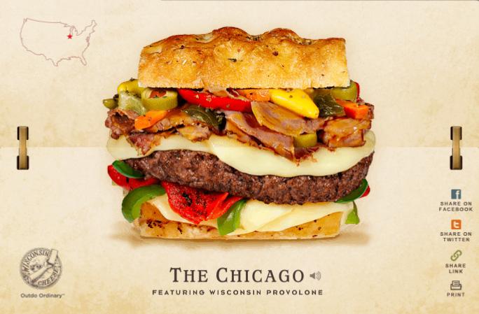 Burgers-US-Chicago