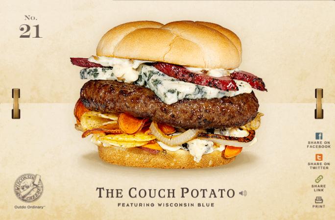 Burgers-US-Couch-Potato