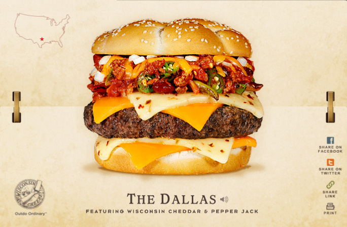 Burgers-US-Dallas