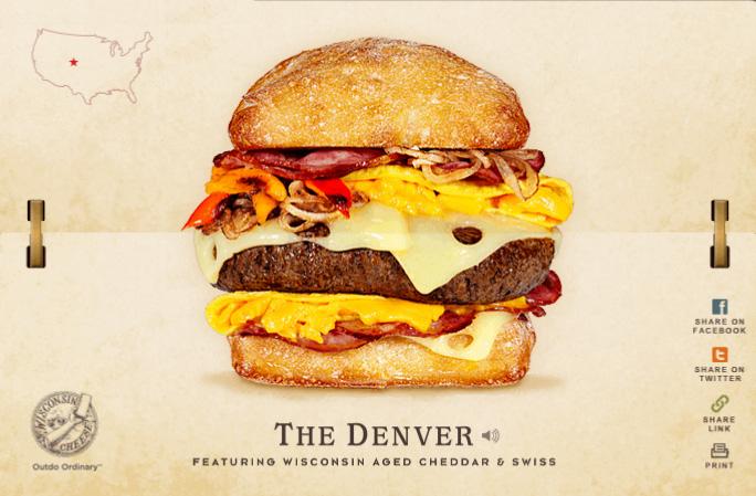 Burgers-US-Denver