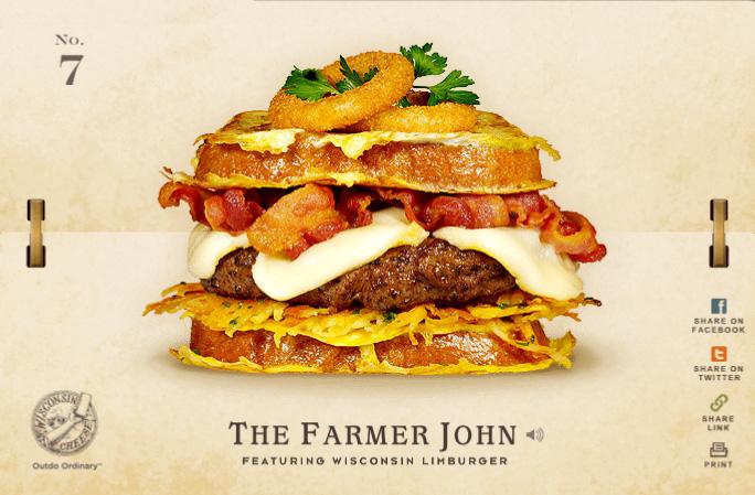 Burgers-US-Farmer-John