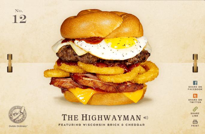 Burgers-US-Highwayman