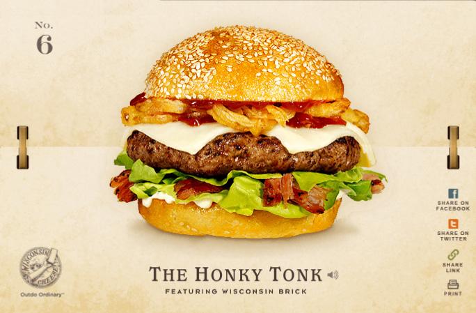 Burgers-US-Honky-Tonk