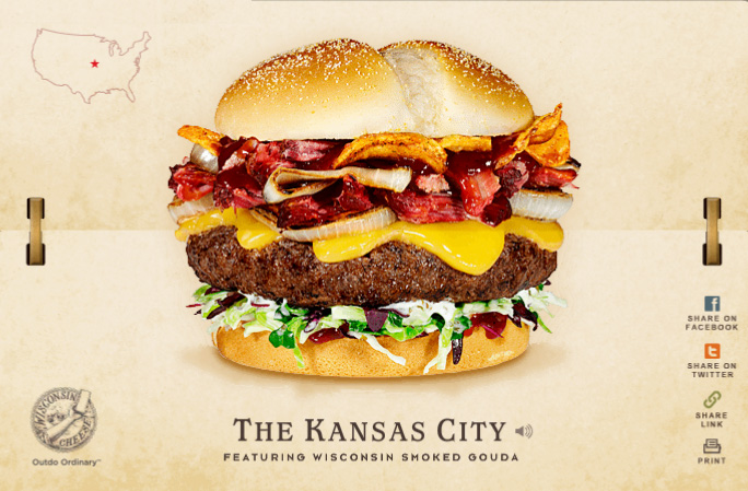 Burgers-US-Kansas-City
