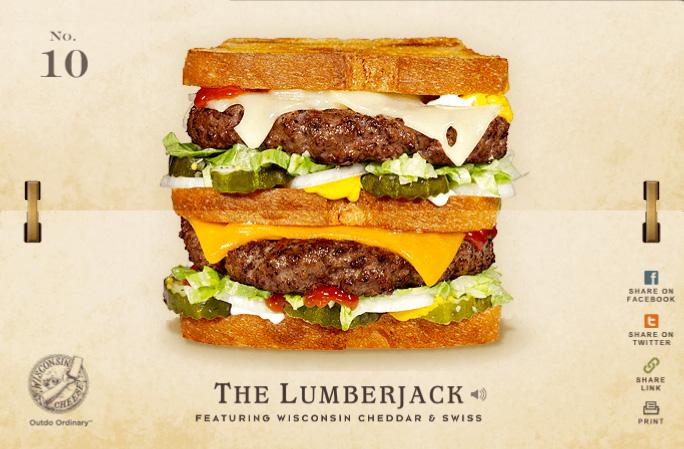 Burgers-US-Lumberjack