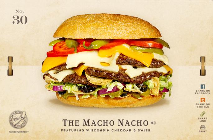 Burgers-US-Macho-Nacho