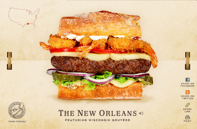 Burgers-US-New-Orleans
