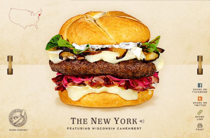 Burgers-US-New-York