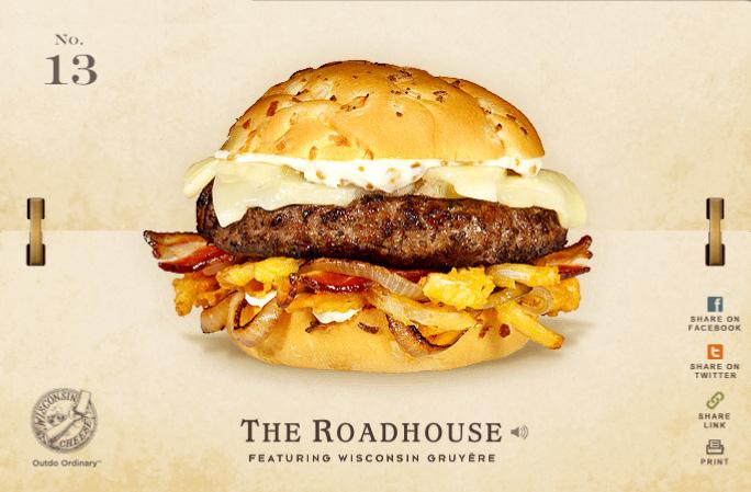 Burgers-US-Roadhouse
