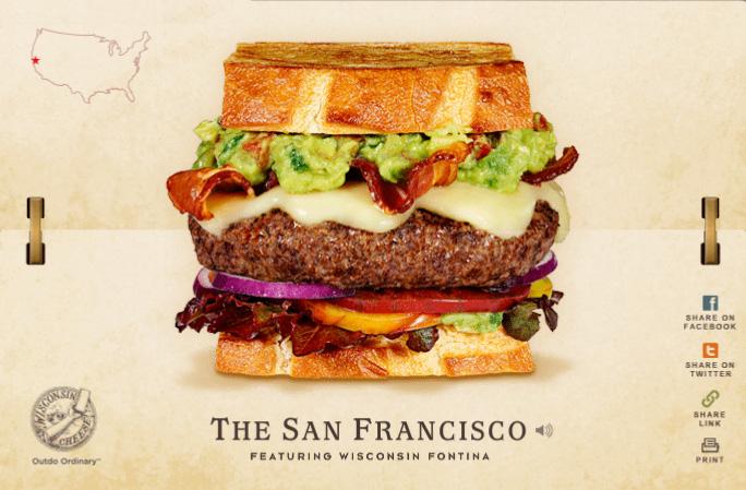Burgers-US-San-Francisco