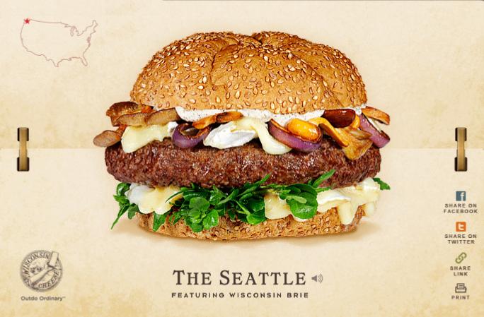 Burgers-US-Seattle