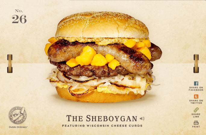 Burgers-US-Shebogyan