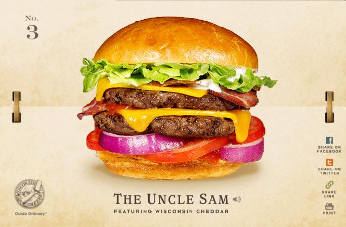 Burgers-US-Uncle-Sam