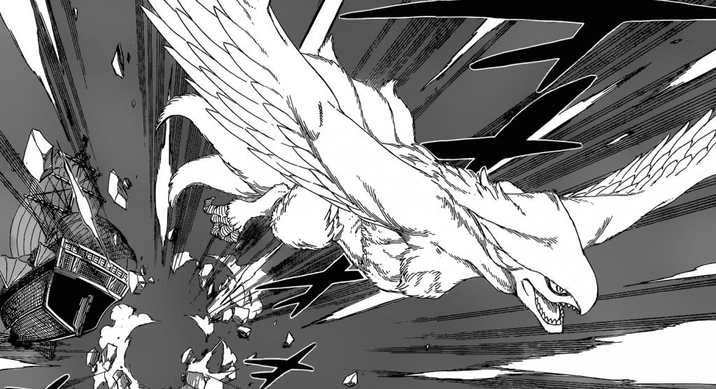 Fairy Tail 412-4