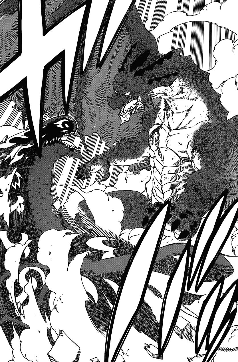 Fairy Tail 413-4