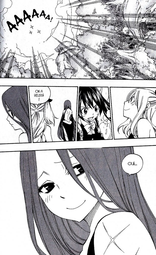 Fairy Tail Tome 41-2