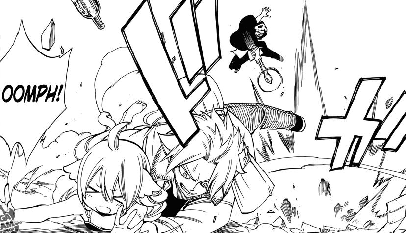 Fairy Tail Zero 06-1