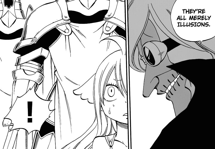 Fairy Tail Zero 06-3