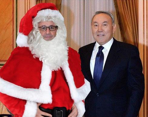 Francois-Hollande-Kazakhstan-2