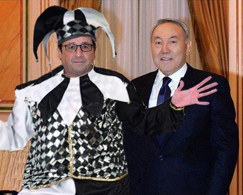 Francois-Hollande-Kazakhstan-3