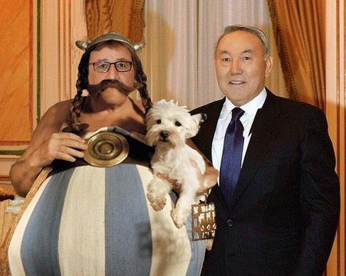 Francois-Hollande-Kazakhstan-4