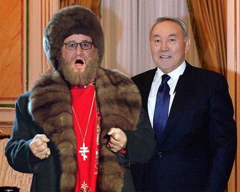Francois-Hollande-Kazakhstan-5
