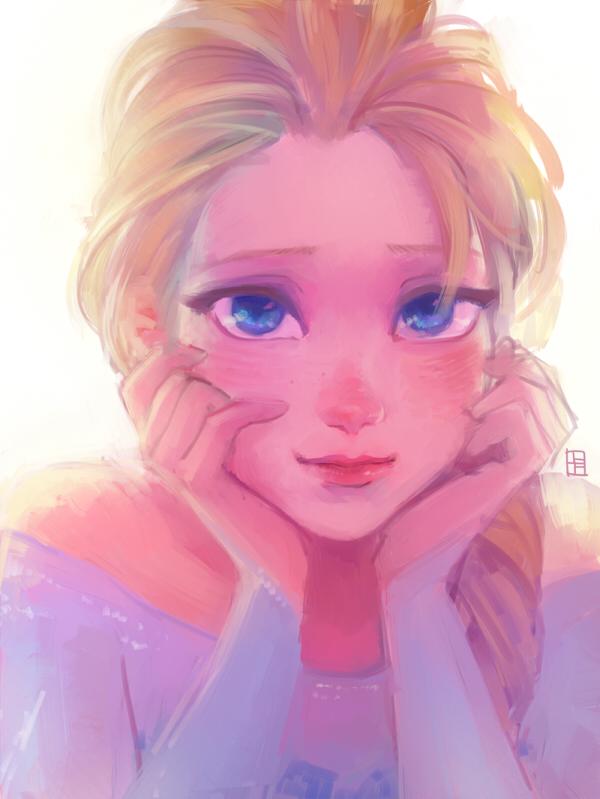 Frozen-Sexe-1