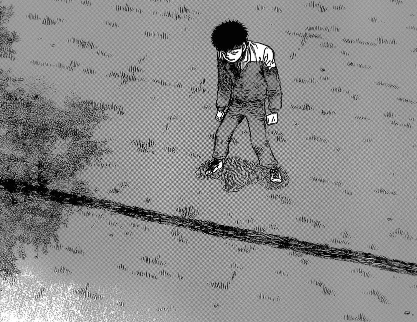Hajime no Ippo 1079-5
