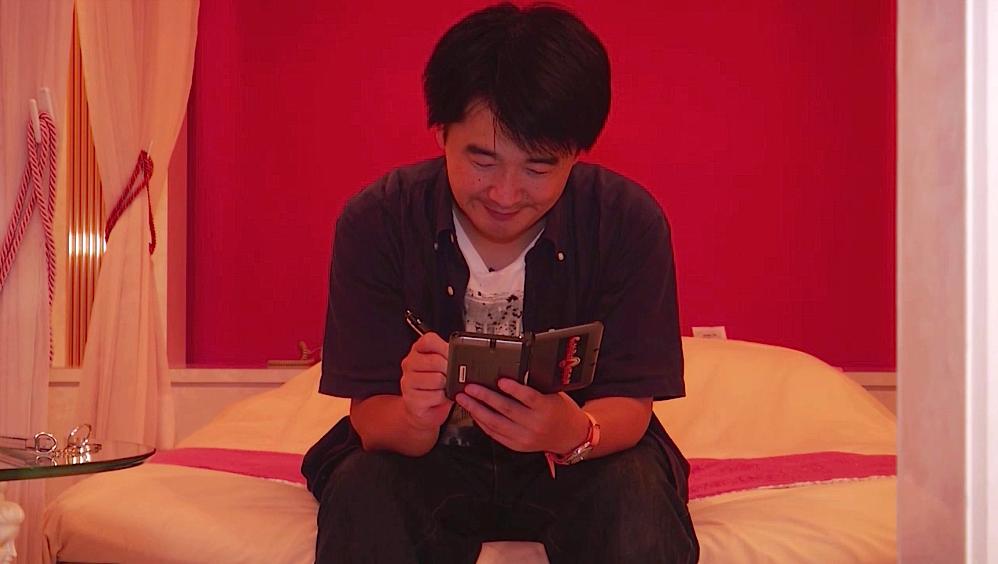 LovePlus-3DS-5