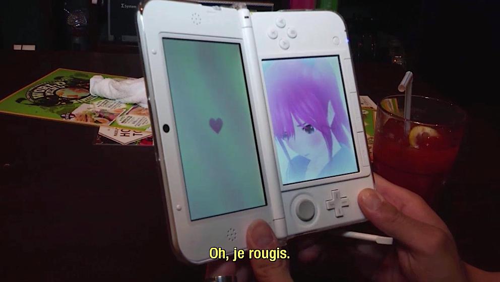 LovePlus-3DS-6