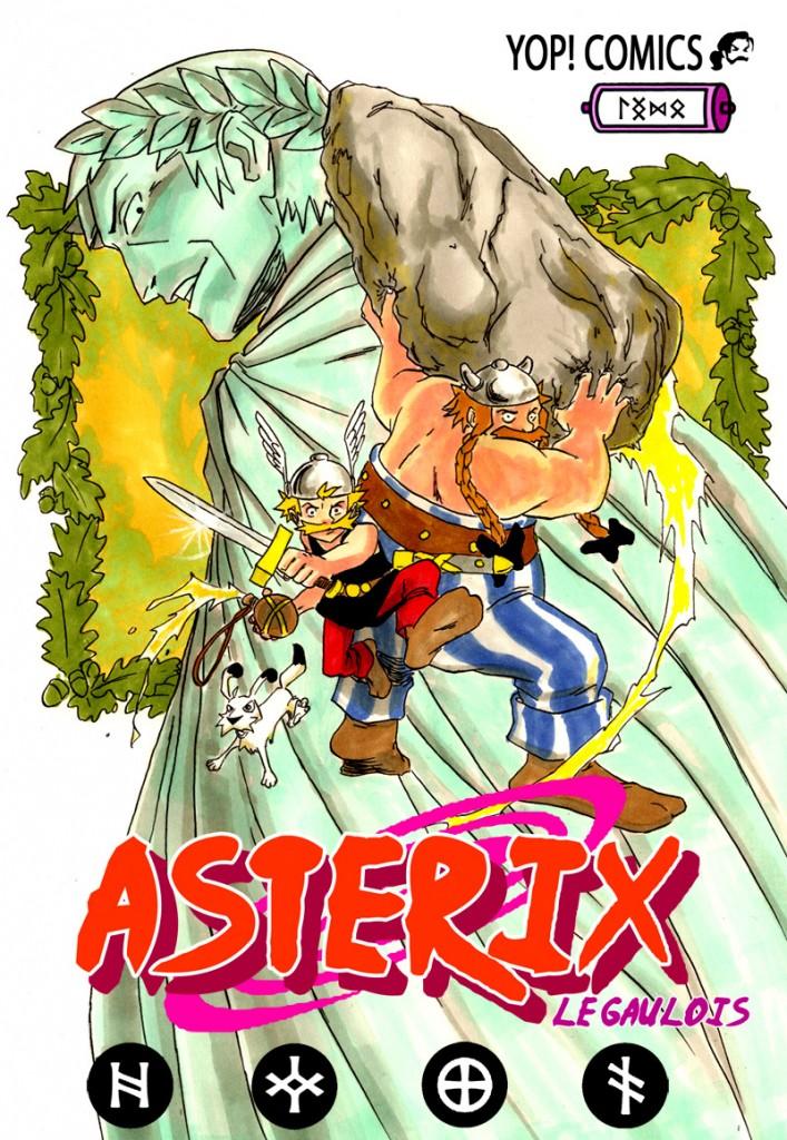Naruto-Asterix-0
