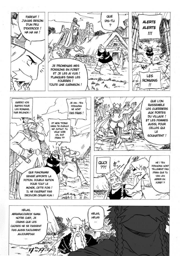 Naruto-Asterix-2