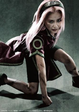 Naruto-Comedie-Musicale-3
