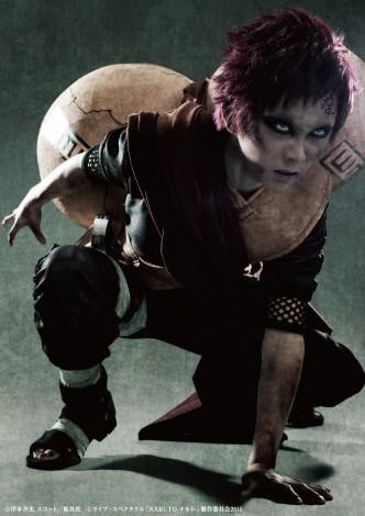 Naruto-Comedie-Musicale-4
