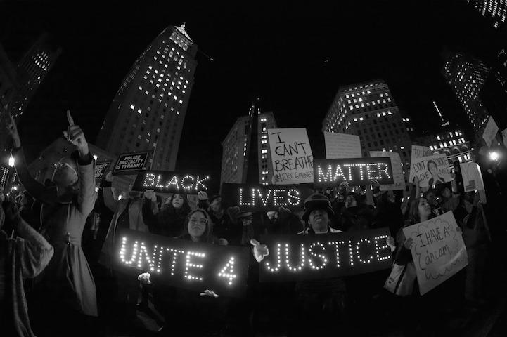 New-York-Ferguson-Garner-10
