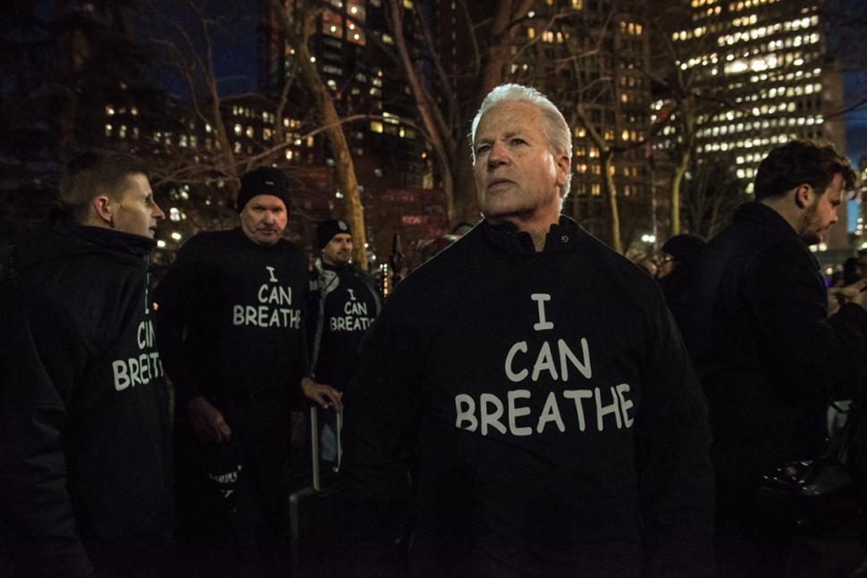 New-York-Ferguson-Garner-12