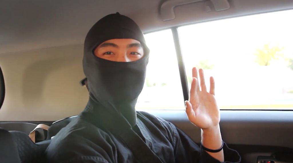 Nigahiga-Ninja-Noel-3