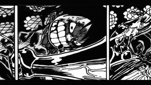 One-Piece-770-Cover-300x169.jpg