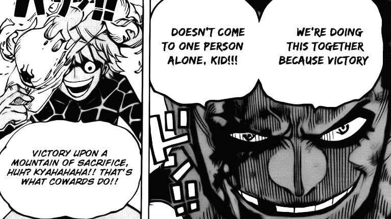 One Piece 772-5