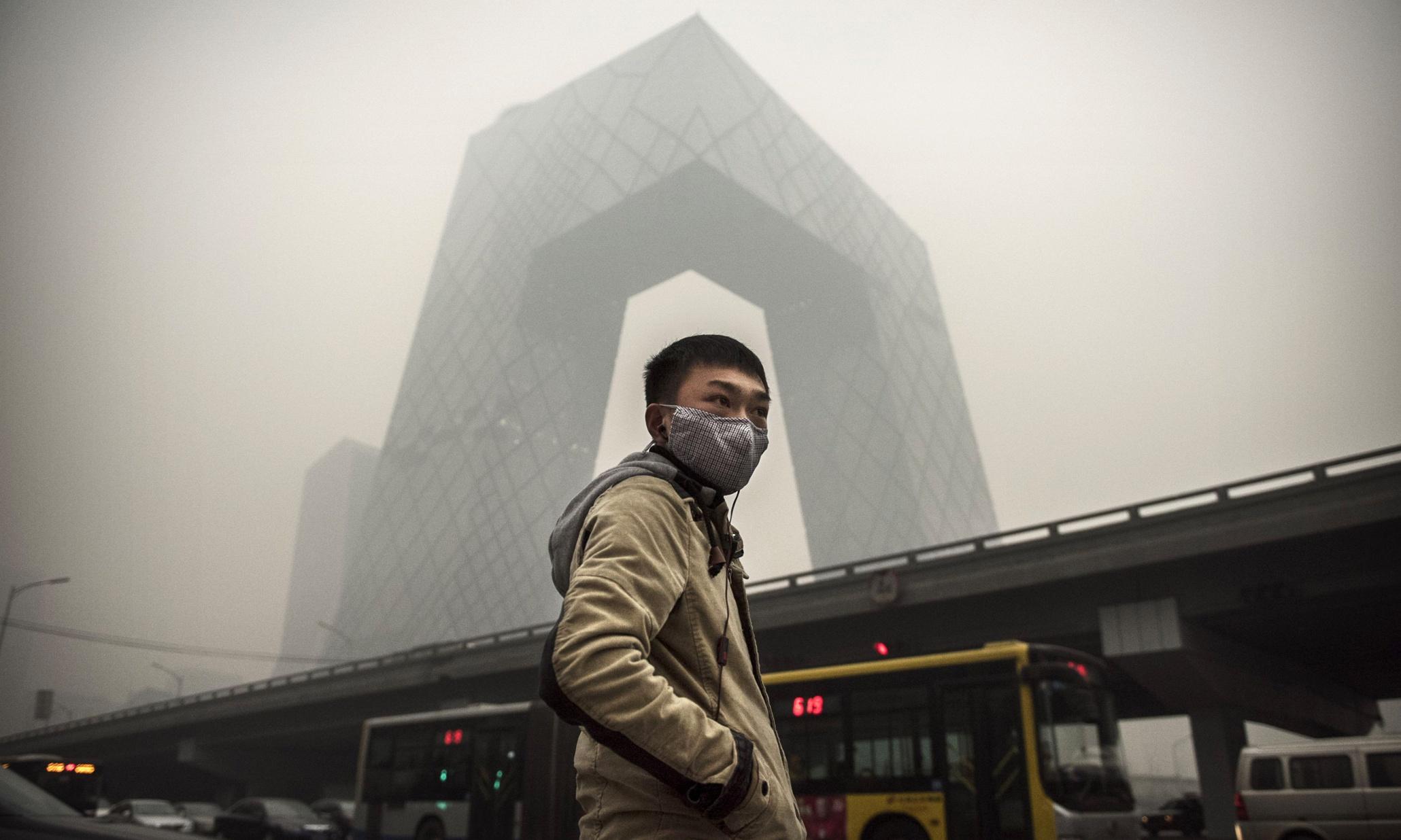 Pekin-Pollution-1