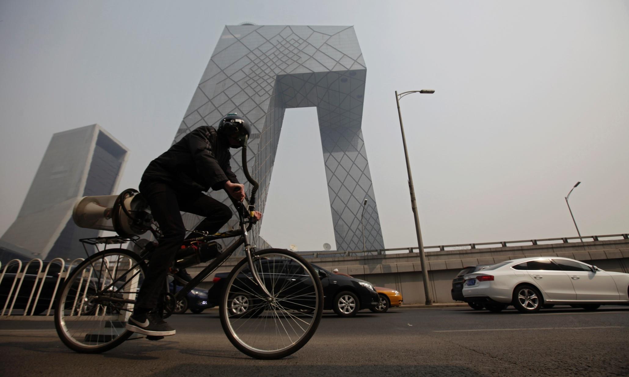 Pekin-Pollution-3