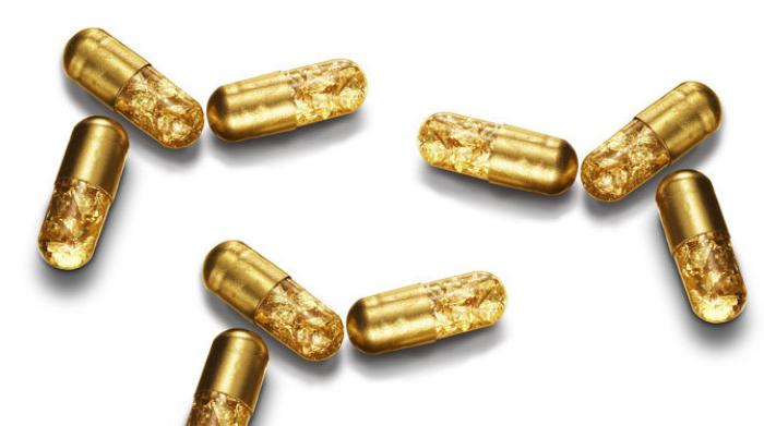 Pilules-Caca-Or