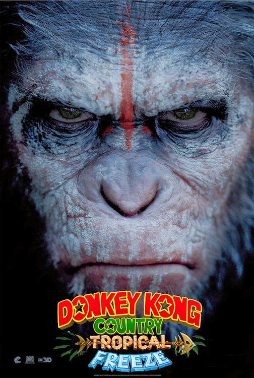 Poster-Film-JV-1