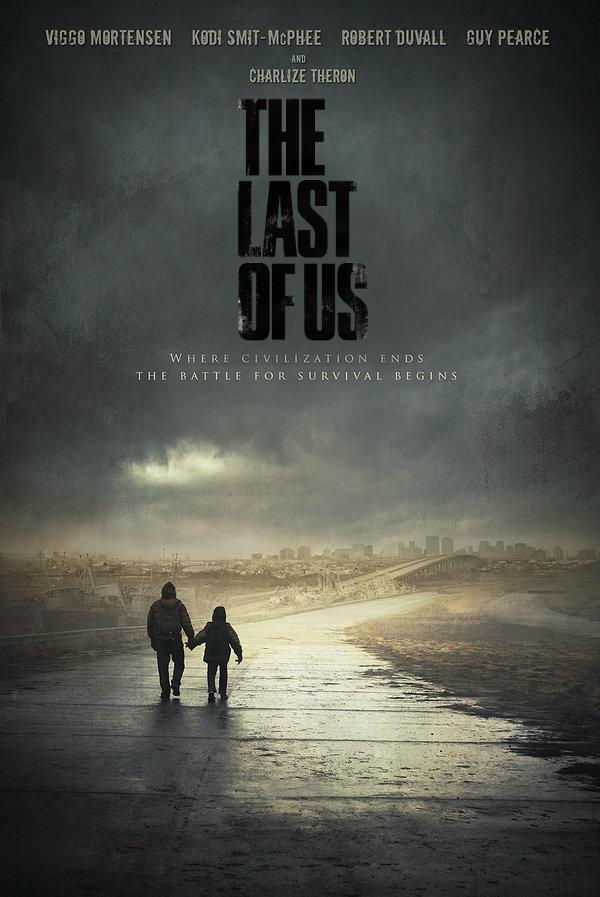 Poster-Film-JV-10