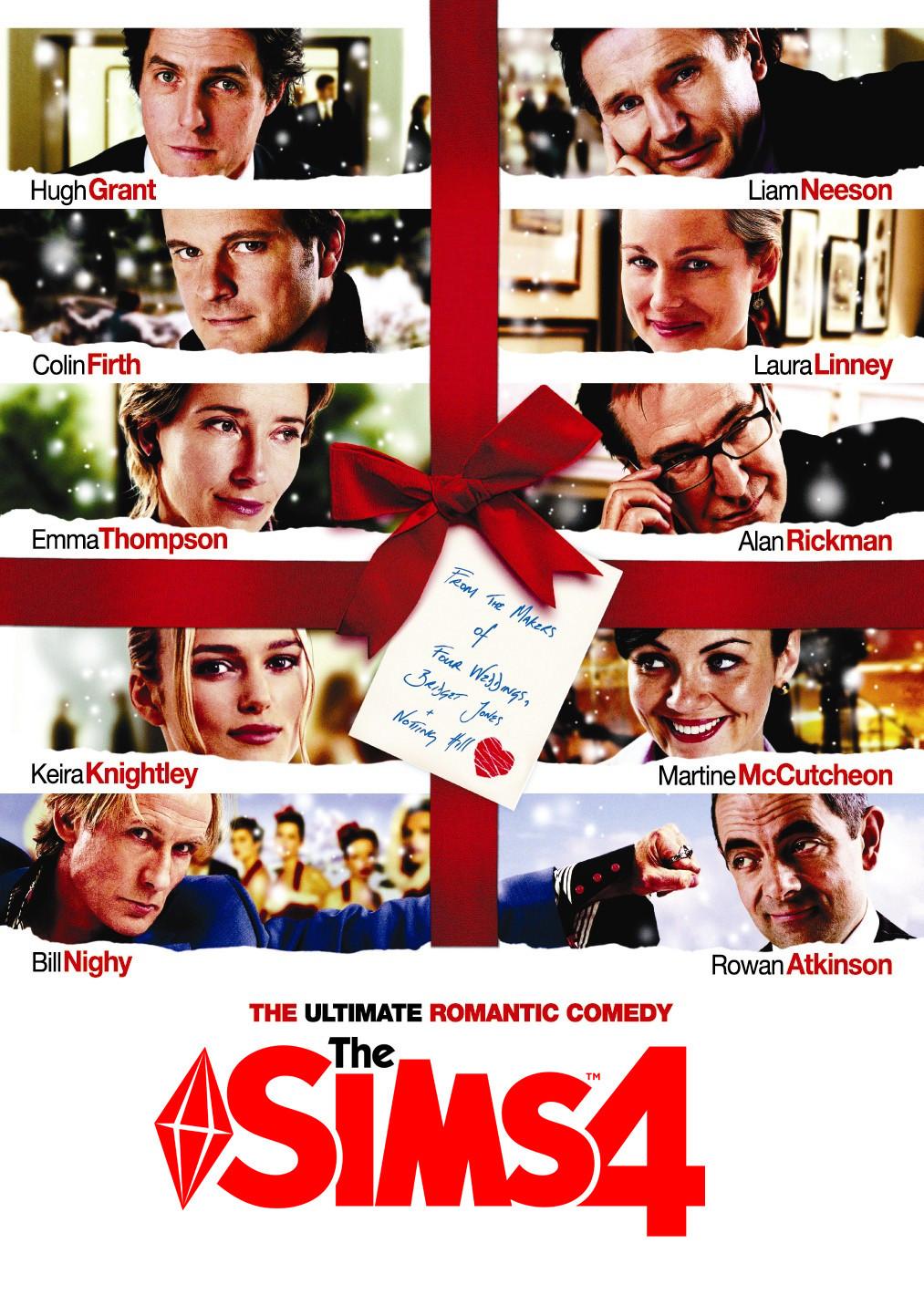 Poster-Film-JV-11