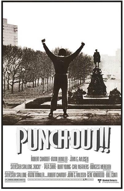Poster-Film-JV-12