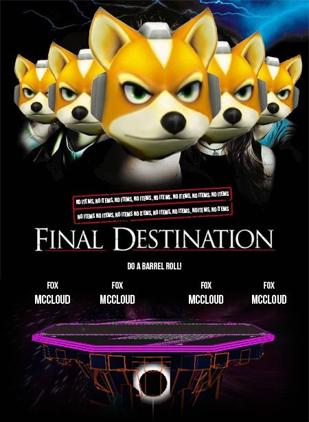 Poster-Film-JV-14