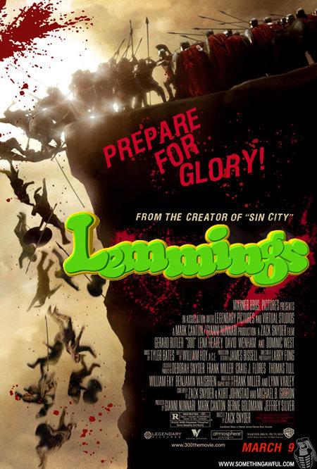 Poster-Film-JV-17