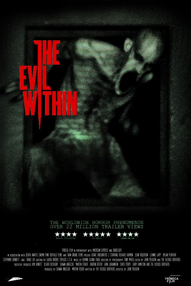 Poster-Film-JV-23
