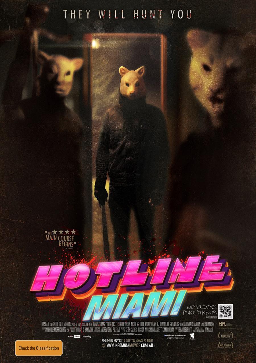 Poster-Film-JV-25